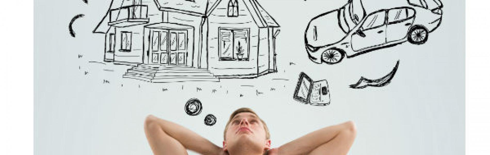 Assurances auto et habitation immigrant qu bec for Assurance maison quebec