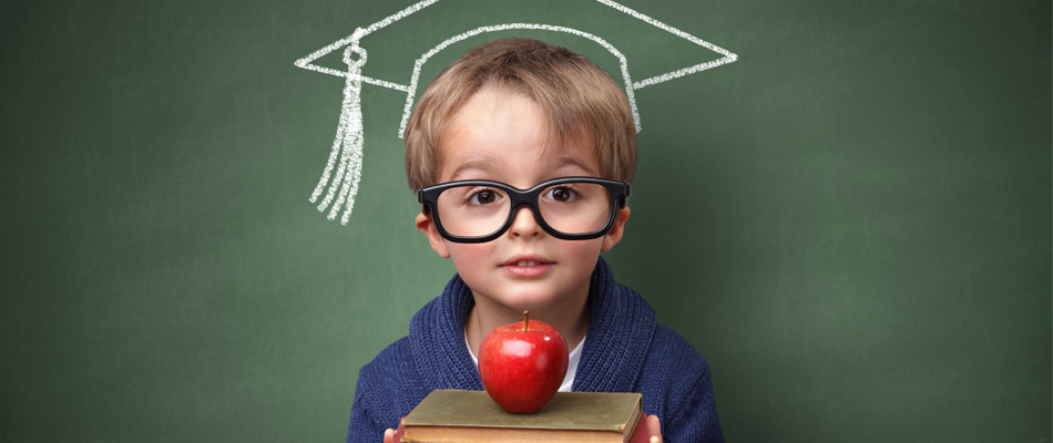 systeme scolaire quebecois