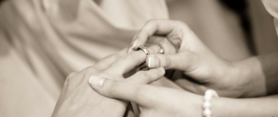 2Change des anneaux