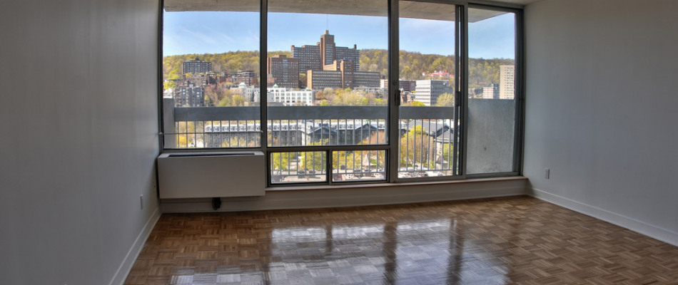 Location appartement canada montreal - Studio meuble a louer montreal ...