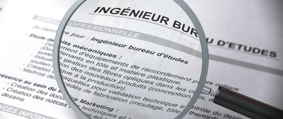 CV et lettre de motivation au Québec