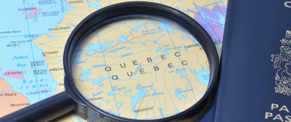 Immigration Québec : délais traitement dossiers