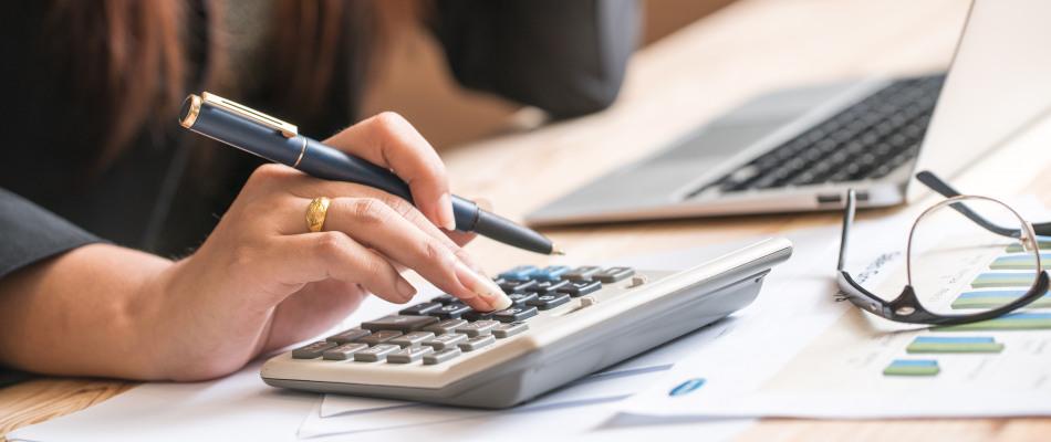 Prévoir un budget