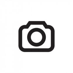 B39922c4 2ba7 4268 91a7 fa7247f2398e