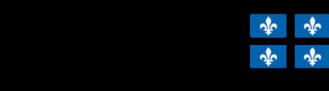 89a1a327 9771 48fb 864f 6eb94f7a7603