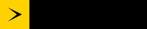 E1f20cf9 1df0 4aa3 b920 32f86ae665b4