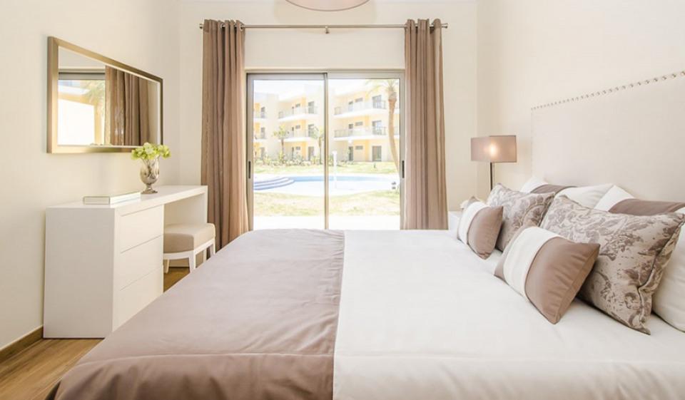 Appartement confortable dans une résidence idéalement située