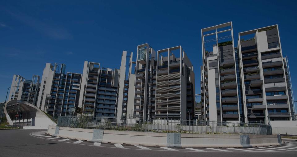 Fiera, the luxury real estate hotspot in Milan  - Italy