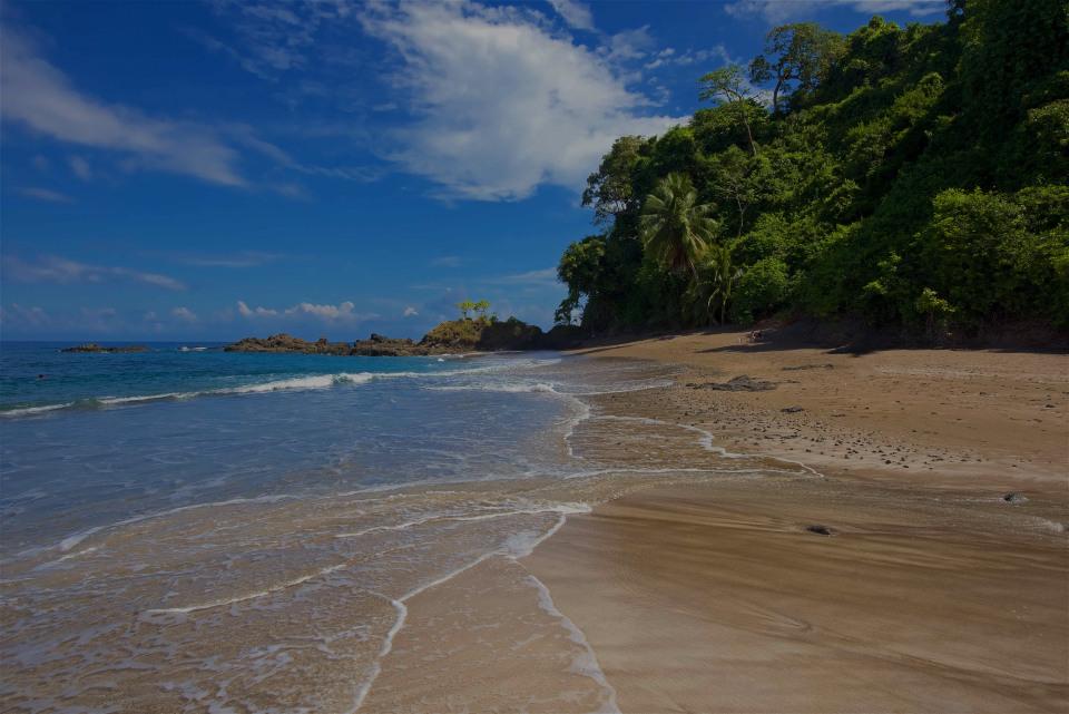 Osa, the luxury real estate hotspot in Puntarenas - Costa Rica