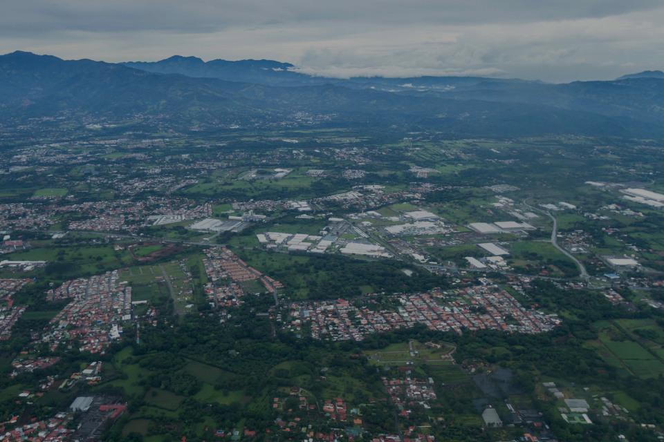 Guácima, the luxury real estate hotspot in Alajuela - Costa Rica
