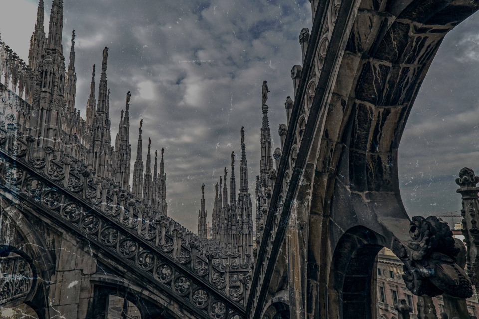 Historic Center of Milan, the luxury real estate hotspot in Milan  - Italy