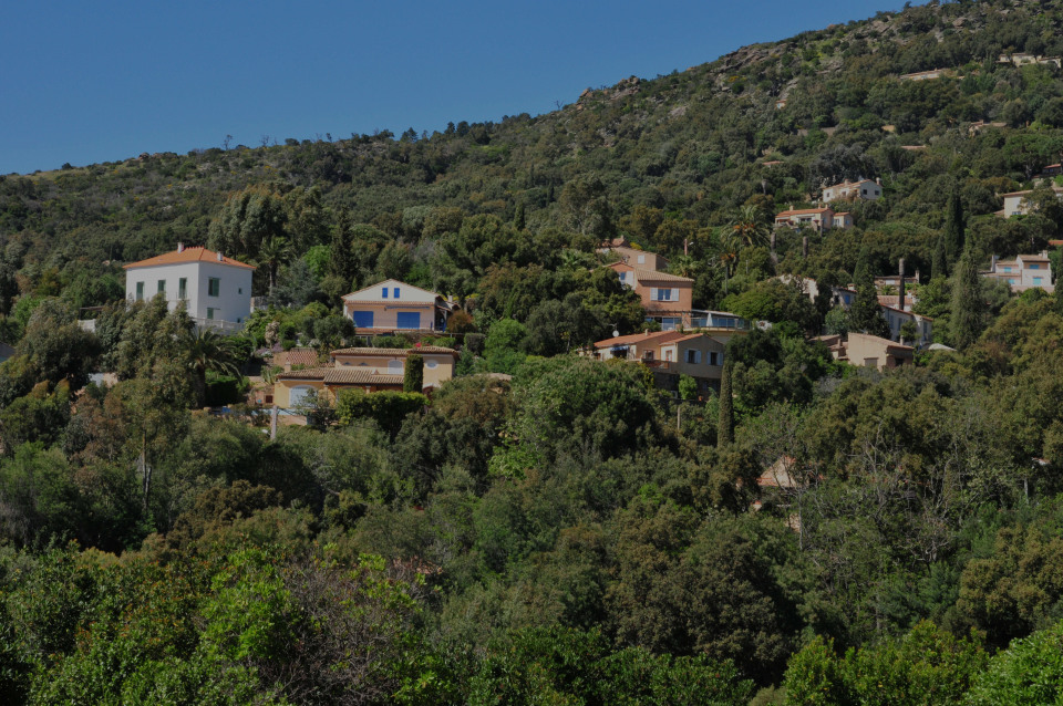 Rayol Canadel, the luxury real estate hotspot in French Riviera - France