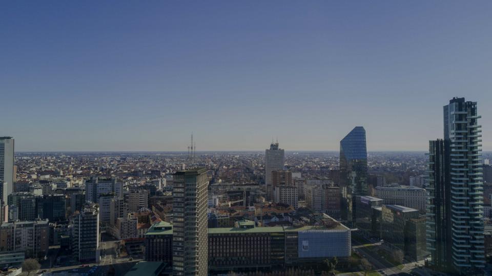 San Siro, the luxury real estate hotspot in Milan  - Italy