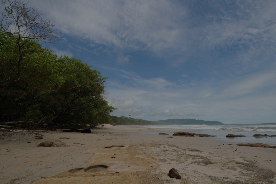 Mal Pais, the luxury real estate hotspot in Puntarenas - Costa Rica