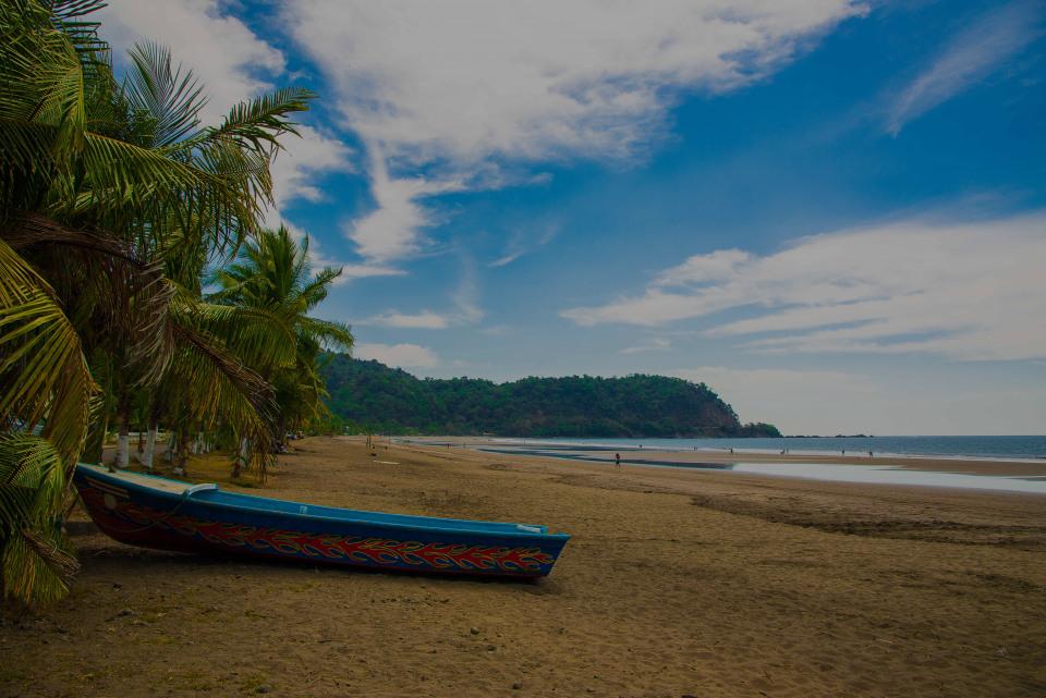 Jaco, the luxury real estate hotspot in Puntarenas - Costa Rica