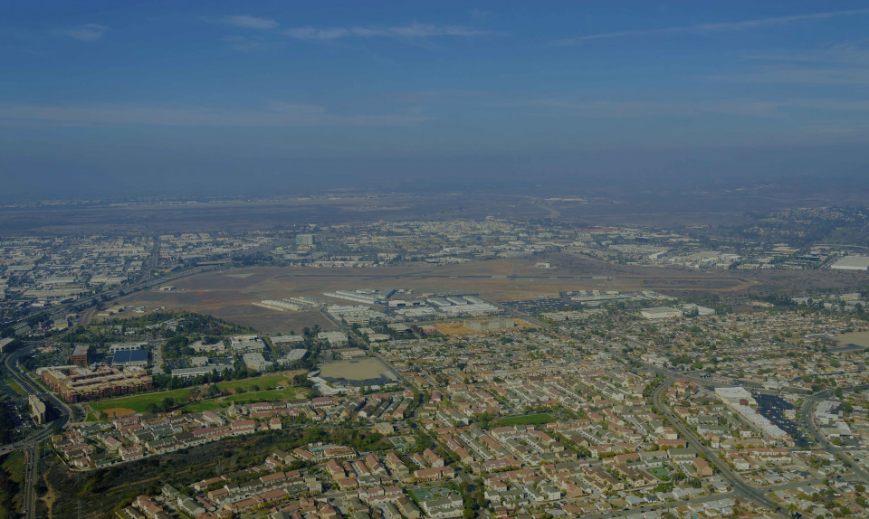 Mission Hills, the luxury real estate hotspot in San Diego - California