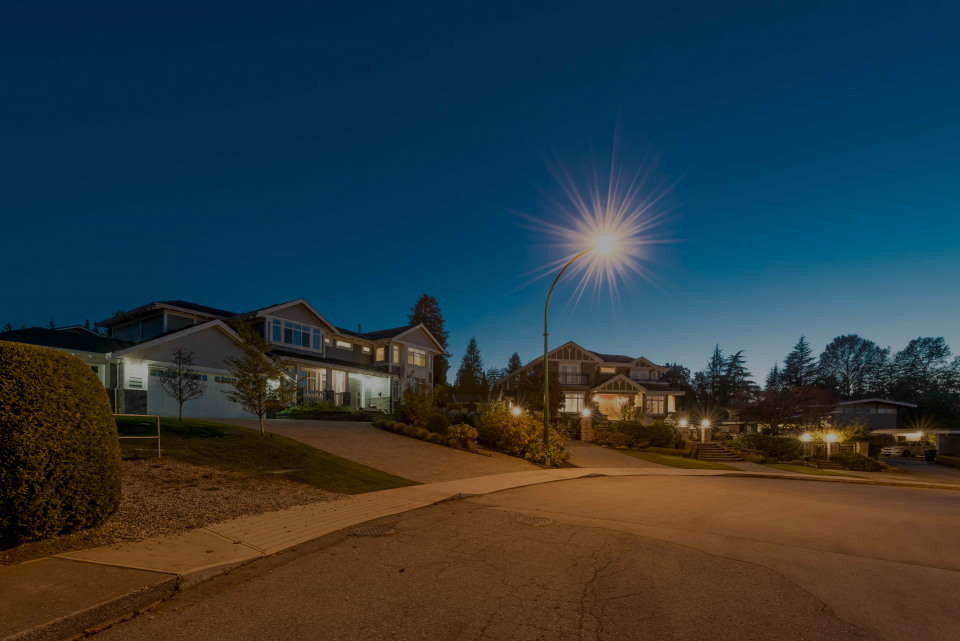 Shaughnessy Heights, the luxury real estate hotspot in Vancouver - Canada