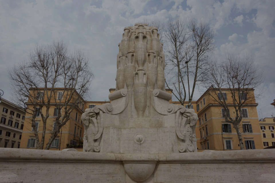 Testaccio, the luxury real estate hotspot in Rome & Surroundings - Italy