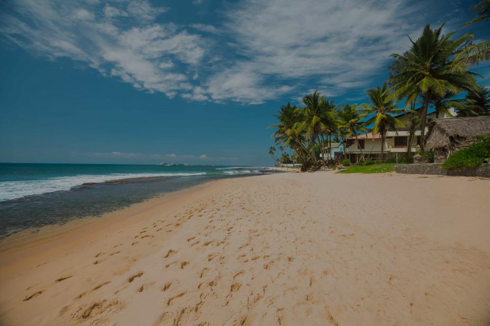 Jimbaran, the luxury real estate hotspot in Bali - Indonesia