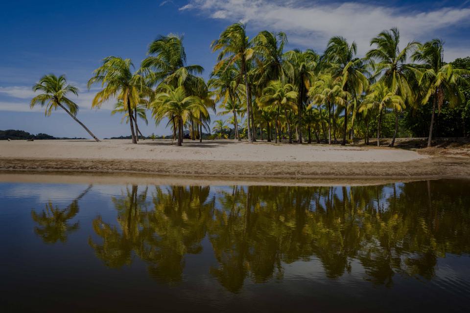 Carrillo, the luxury real estate hotspot in Guanacaste - Costa Rica
