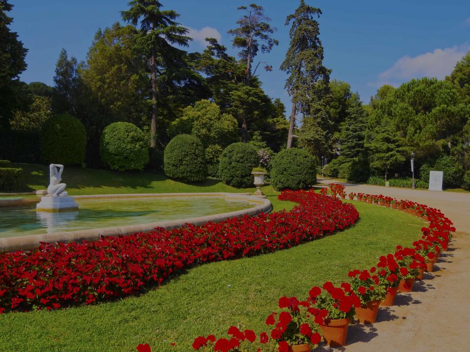 Pedralbes – Zona Alta, the luxury real estate hotspot in Barcelona - Spain